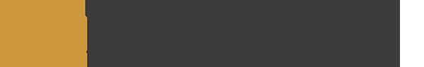 logo Estetha Retina