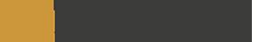 Estetha Logo