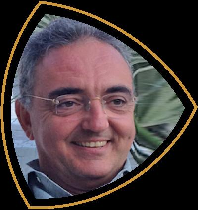 Gilberto Gori