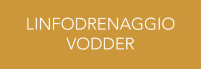 linfodrenaggio vodder