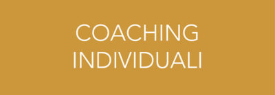 coaching individuali