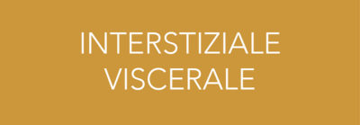 interstiziale viscerale