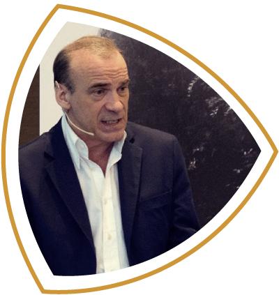 Dott. Umberto Borellini